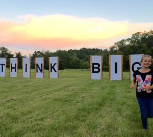 thinkBig (2)