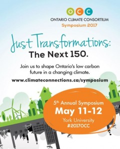 2017 Ontario Climate Symposium -ReducedSize