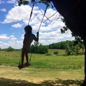 Nurturing Children's Mental Health
